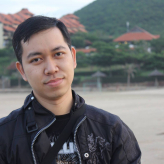 Quốc Huy's picture