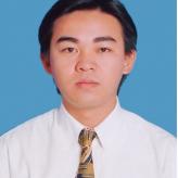 Trần Xuân Đông's picture