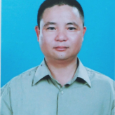 Chu Quang Thanh's picture