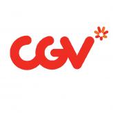 CGV Talent's picture