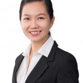 Nguyễn Thị Thu Hà's picture