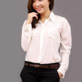 Lan Lê's picture