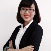 Hương Phạm's picture