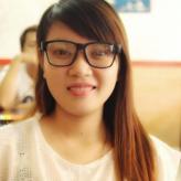 Cẩm Thu's picture