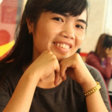 Phạm Luyến's picture