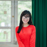 Trần Phi Phụng's picture