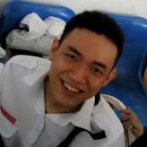 Hoang Dang's picture