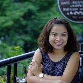 Ngoc Hoang Nguyen's picture
