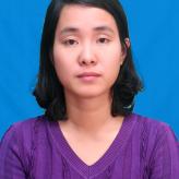 Gam Pham's picture