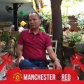 Tuấn Lê Văn's picture