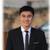 Thịnh Ngô Văn's picture