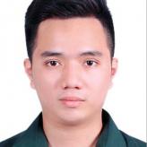 Hung Luu's picture