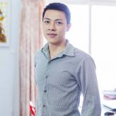 Hung Vu's picture