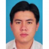 Anh Tuấn Trần's picture