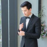 Đăng Chung's picture