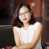 Nguyen Thi Hai's picture