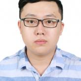 Minh Hoàng Đinh's picture