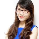 Ha Trinh's picture