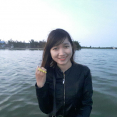 Tham Nguyen's picture