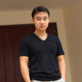 Do Trung Nhat's picture