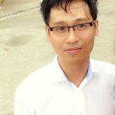 Trong Nhan Nguyen's picture