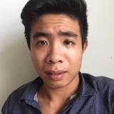 trinh tien's picture
