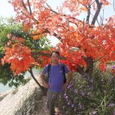 Bùi Ngọc Minh's picture