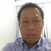 Nam Vo's picture