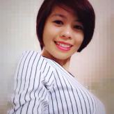 Van Luong's picture