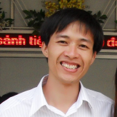 Hợp Cao Trọng's picture