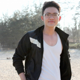 Doan Hieu's picture