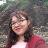 Nguyễn Thị Thu Thúy's picture