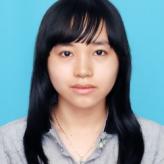 Nguyen Tien's picture