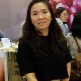 DANG THAI HAN's picture
