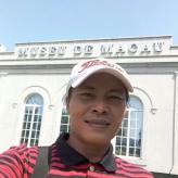 Quyen Diep's picture