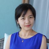 Ngoc Mai's picture