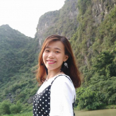Thúy Trần's picture