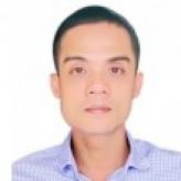 Hùng Triệu Quang's picture