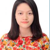 Loan Nguyen's picture