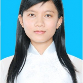 Binh Nguyen's picture