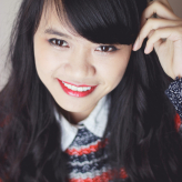 Huong Pham's picture
