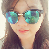 Linh Nguyen's picture