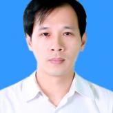 Hanh Le Duc's picture