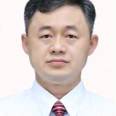 Cao Trí Nhân's picture