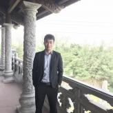 Dang Tuan's picture