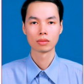 Hong Quan Pham's picture
