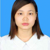 Nguyet Nguyen Thi's picture