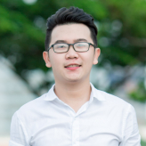 Phuc Hoang's picture