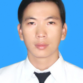 nguyen vuong's picture