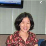 Nguyen Lam Kim Thuy's picture